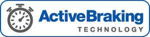 active-breaking-logo