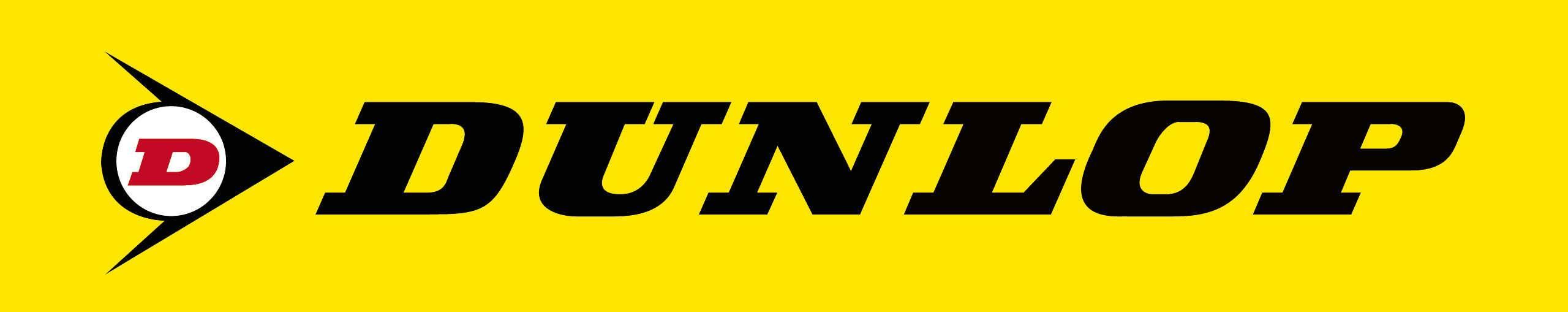Dunlop - Logo 2 (1).jpg