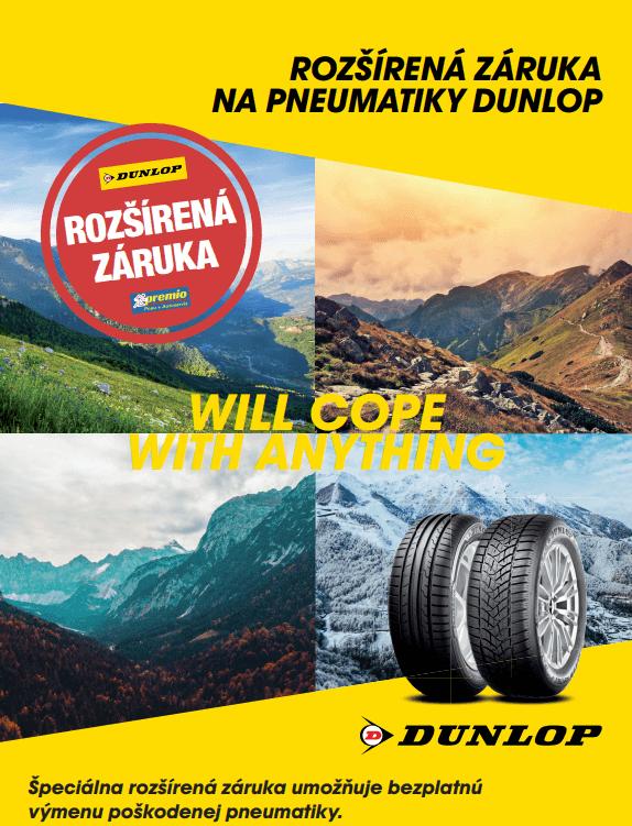 2020-dunlop.png