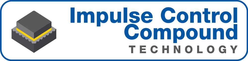 impulse-control-compound-logo